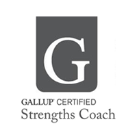 Gallup Certified Strengths Coach
