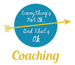 Career and Life Coach In Philadelphia
