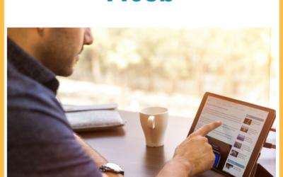 Tips To Use LinkedIn Like A Pro And Land A Job